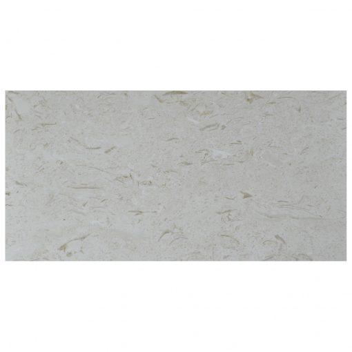 Anatolian Fiorito Deep Brushed Limestone Tiles 12x24