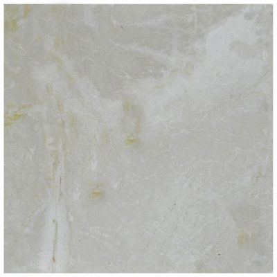 Botticino Beige Antique Honed Marble Tiles 24x24-marble sale-Atlantic Stone Source