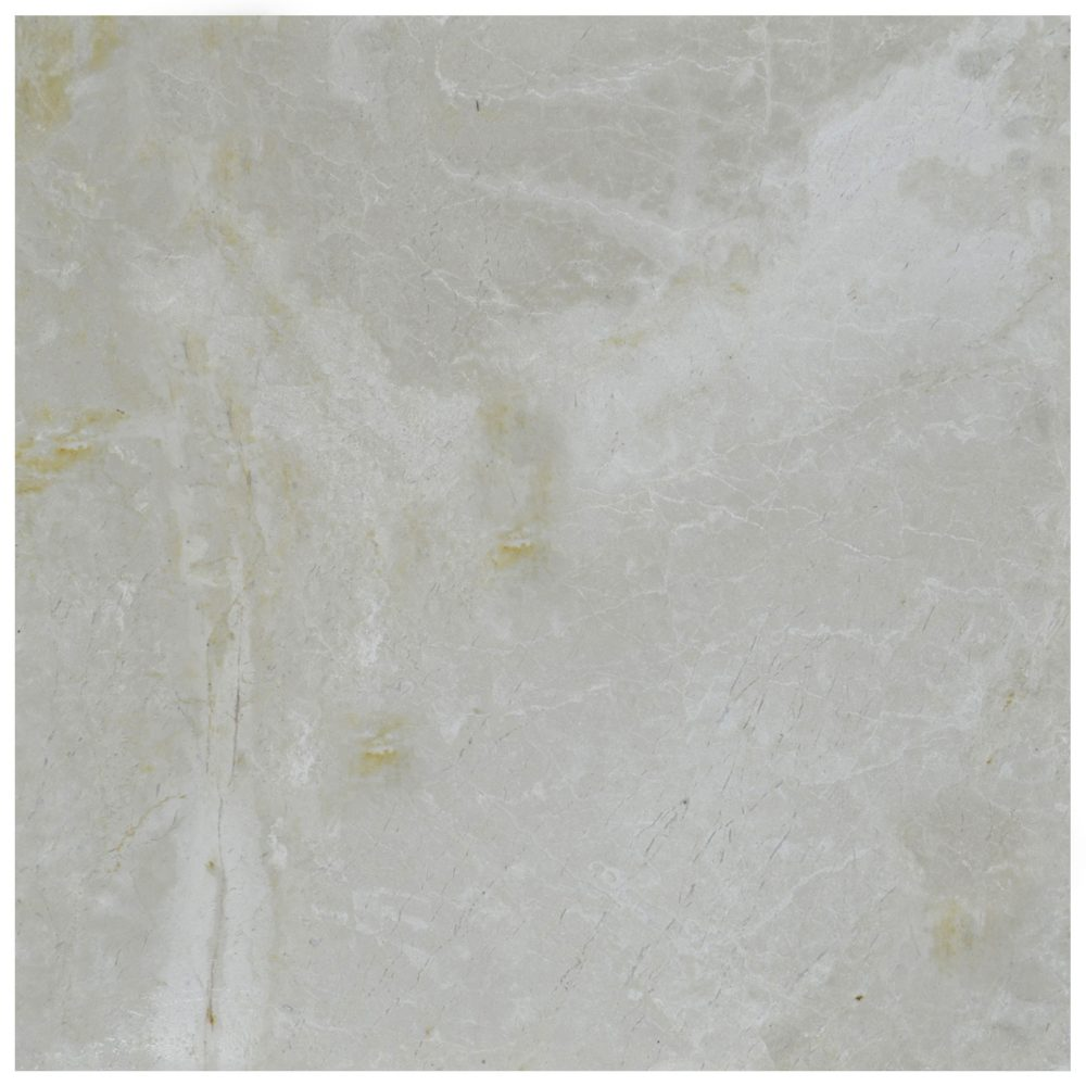 Botticino beige antique honed marble tiles atlantic for How to hone marble