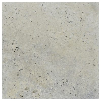 Country Classic Tumbled Travertine Pavers 16x16-pavers sale-Atlantic Stone Source