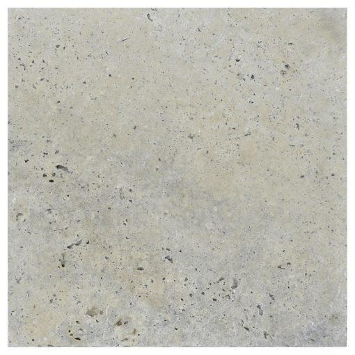 Country Classic Tumbled Travertine Pavers 16x16-pavers sale-Atlantic Stone Source