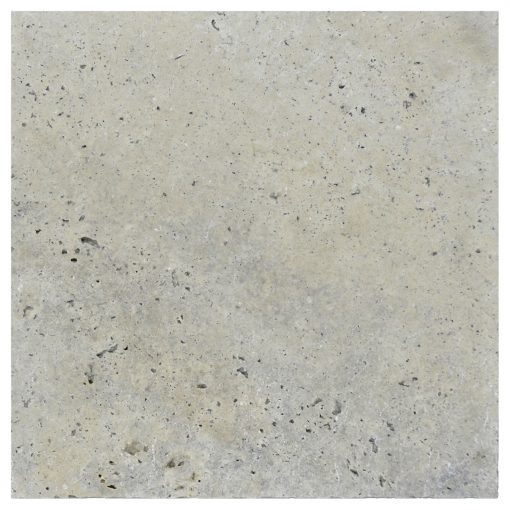 Country Classic Tumbled Travertine Pavers 24x24