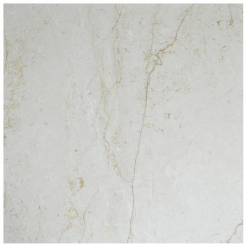 Cream Fantasy Polished Marble Tiles 24x24-marble sale-Atlantic Stone Source