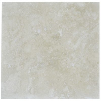 Frig Light Honed Filled Travertine Tiles 24x24 Travertine tiles sale-Atlantic Stone Source