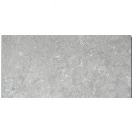 Silver Belinda Polished Marble Tiles 18x36-marble sale-Atlantic Stone Source