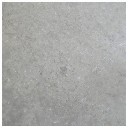 Silver Belinda Polished Marble Tiles 35x35-marble sale-Atlantic Stone Source