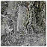 Silver Fantasy Polished Marble Tiles 35x35-marble sale-Atlantic Stone Source