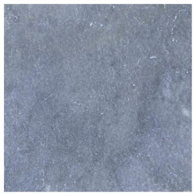 Sky Blue Tumbled Marble Pavers 16x16-pavers sale-Atlantic Stone Source