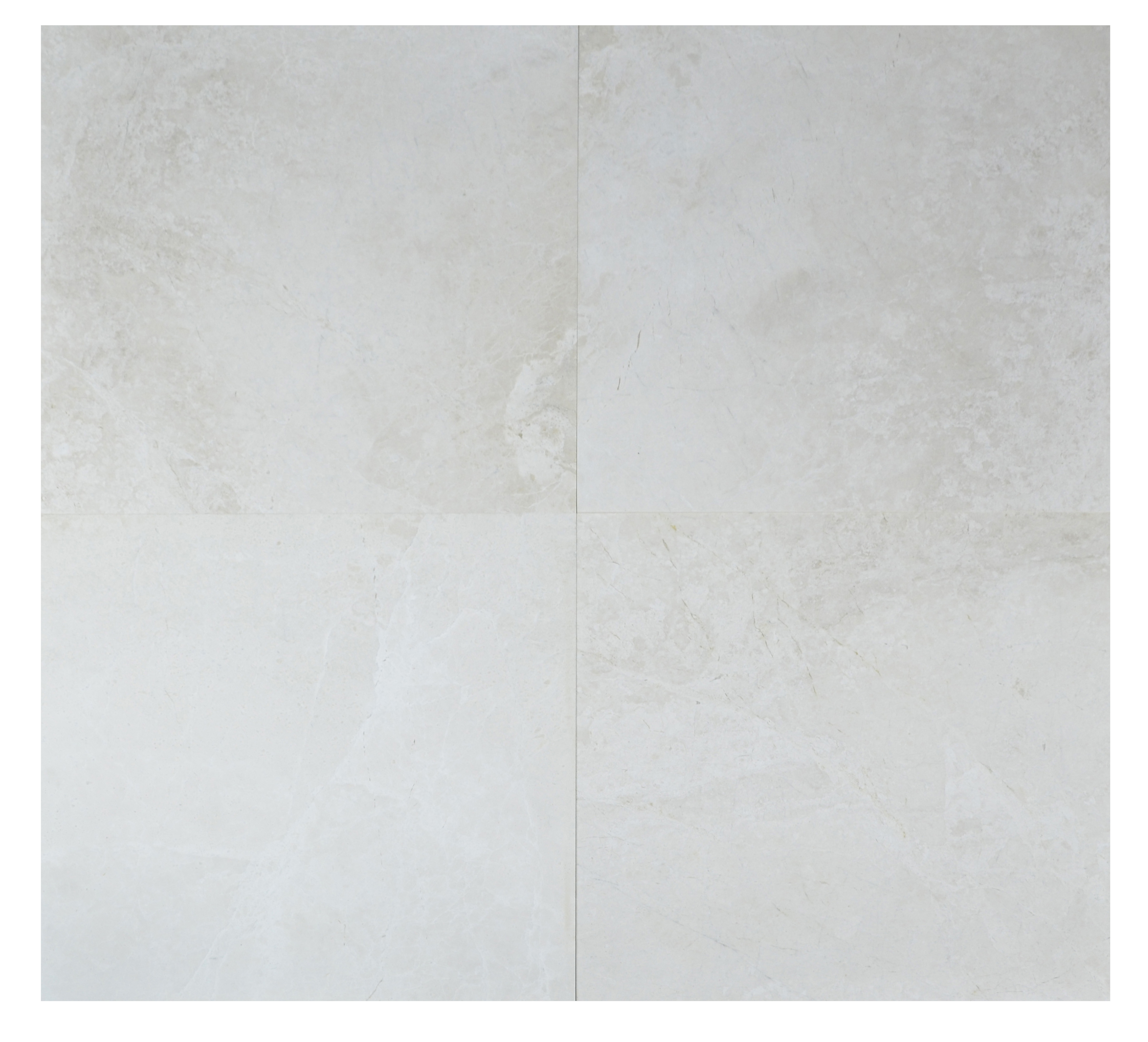 White Marble Floor Tiles Sale Image collections - Tile Flooring ...