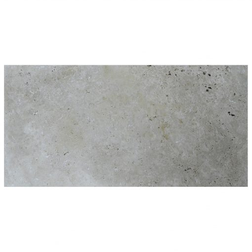 Toscana Tumbled Travertine Pavers 12x24-pavers sale-Atlantic Stone Source