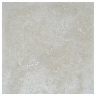 Amon Light Honed Filled Travertine Tiles 24x24-Travertine tiles sale-Atlantic Stone Source