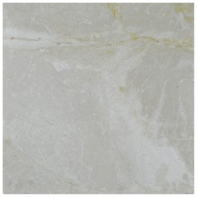 Botticino Beige Honed Marble Tiles 24x24-marble sale-Atlantic Stone Source