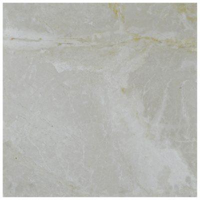 Botticino Beige Honed Marble Tiles 24x24-marble sale-Atlantic Stone Source