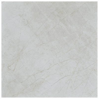 cream nouva polished marble tiles 18x18-marble sale-Atlantic Stone Source