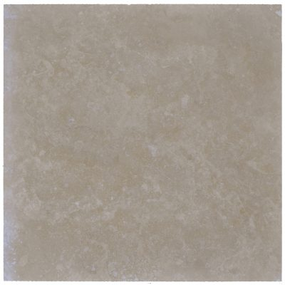 Lito Medium Honed Filled Travertine Tiles 18x18-Travertine tiles sale-Atlantic Stone Source