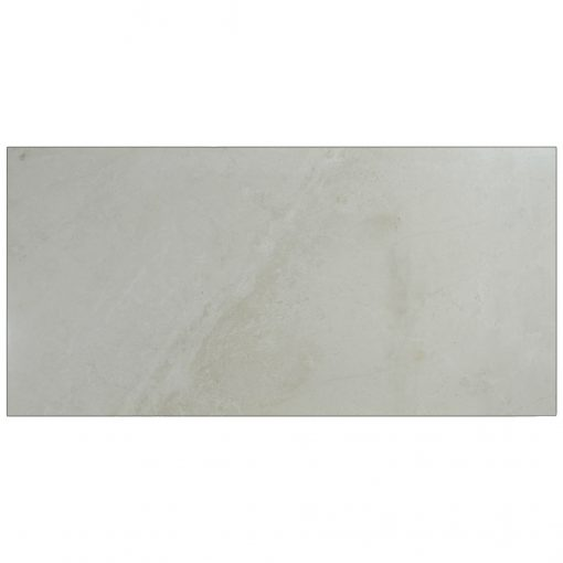 naturella beige polished marble tiles 18x36-marble sale-Atlantic Stone Source