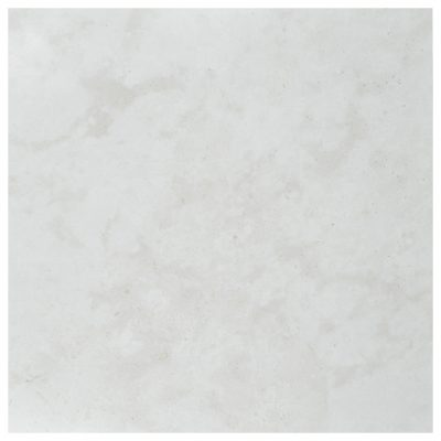 snow white honed marble tiles 24x24-marble sale-Atlantic Stone Source