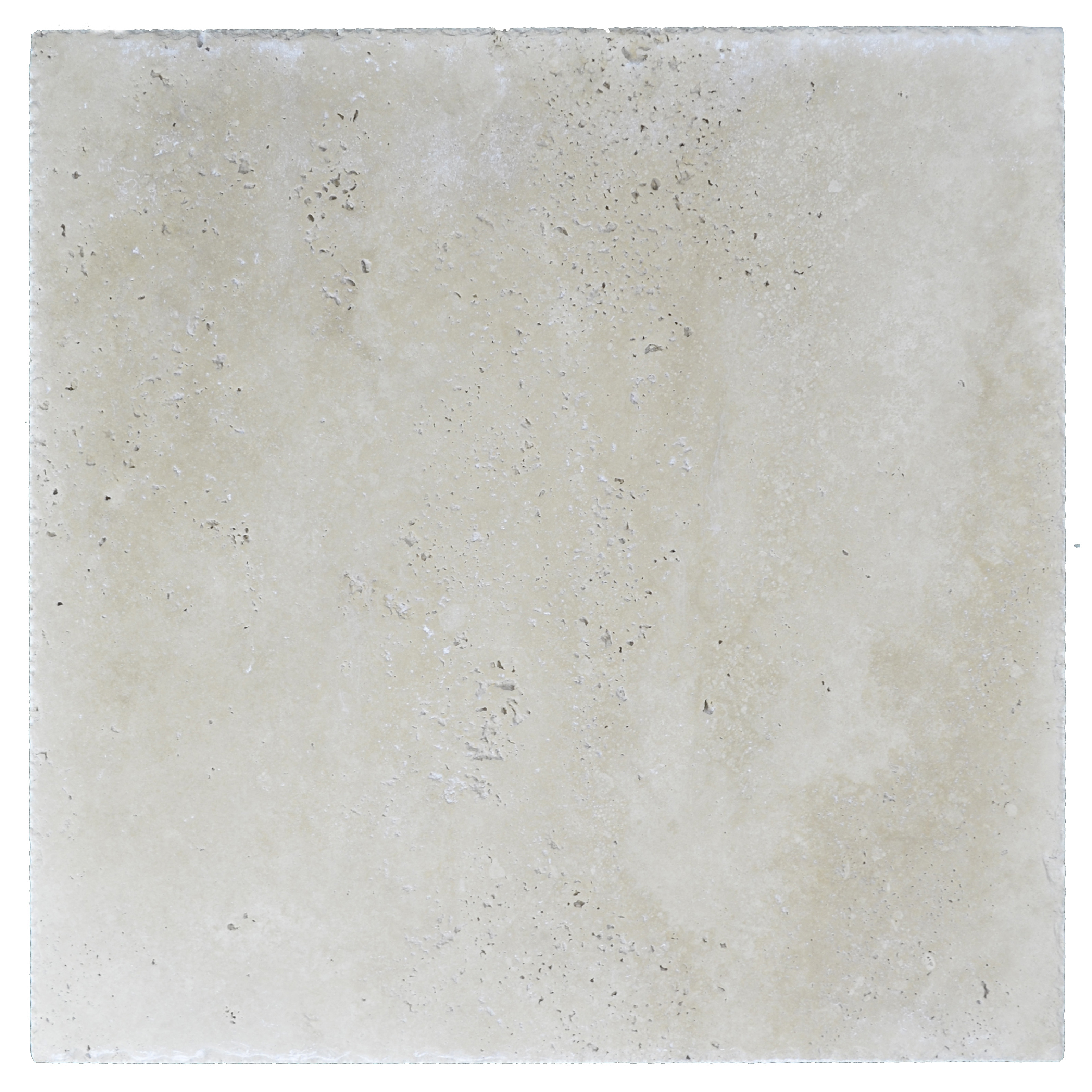 What Are Travertine Tile : Super light brushed chiseled travertine tiles