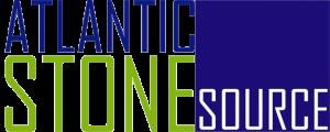 Atlantic Stone Source - Marble Flooring - Pool pavers