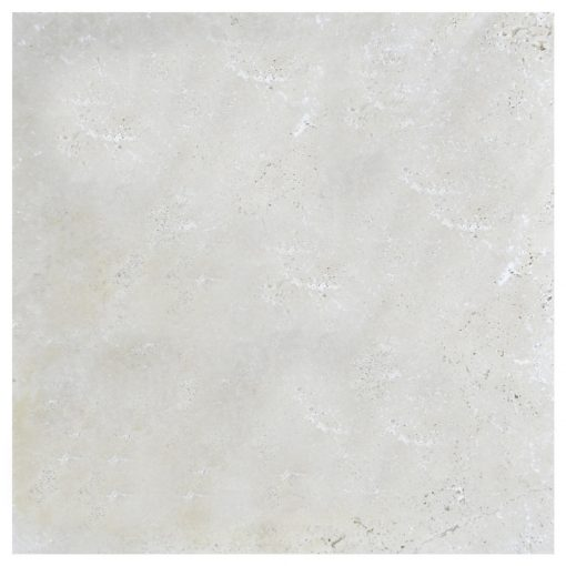 Super Light Tumbled Travertine Pavers 24×24