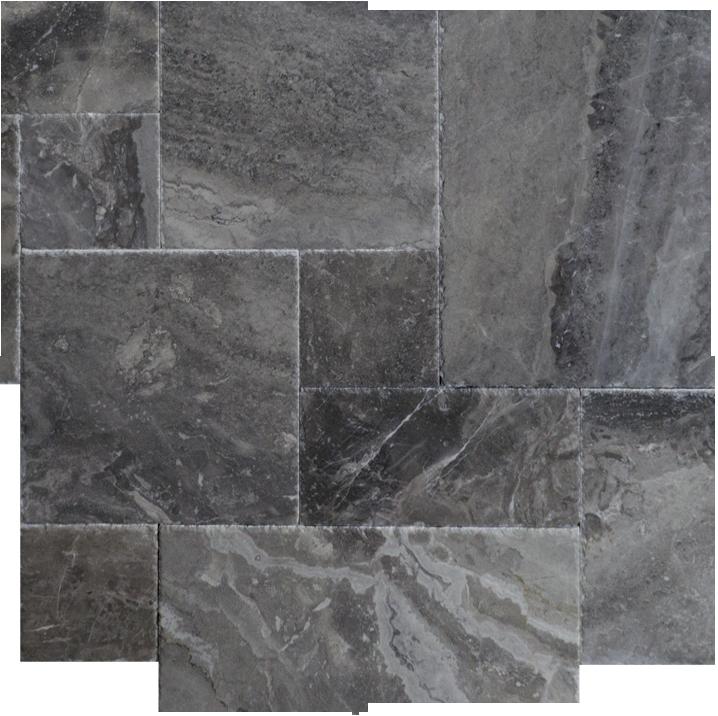 Marble Travertine Pool Coping Atlantic Stone Source