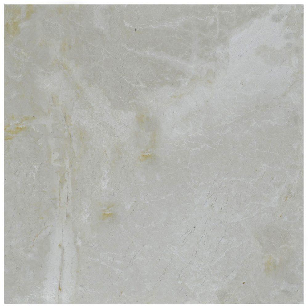 Botticino Beige Antique Honed Marble Tiles 24x24-marble sale-Atlantic Stone Source
