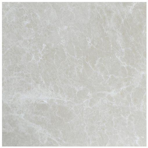 Botticino Beige Polished Marble Tiles 24x24-marble sale-Atlantic Stone