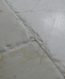 CREAM FANTASY MARBLE FRENCH PATTERN TILE-Marble sale-Atlantic Stone Source