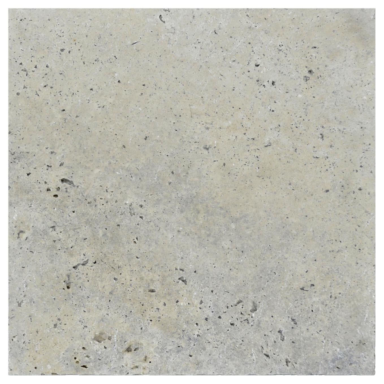 Country Classic Tumbled Travertine Pavers 12x12-pavers sale-Atlantic Stone Source