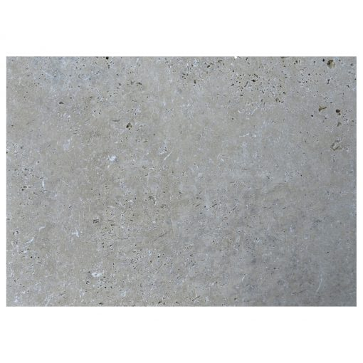 Country Classic Tumbled Travertine Pavers 16x24-pavers sale-Atlantic Stone Source