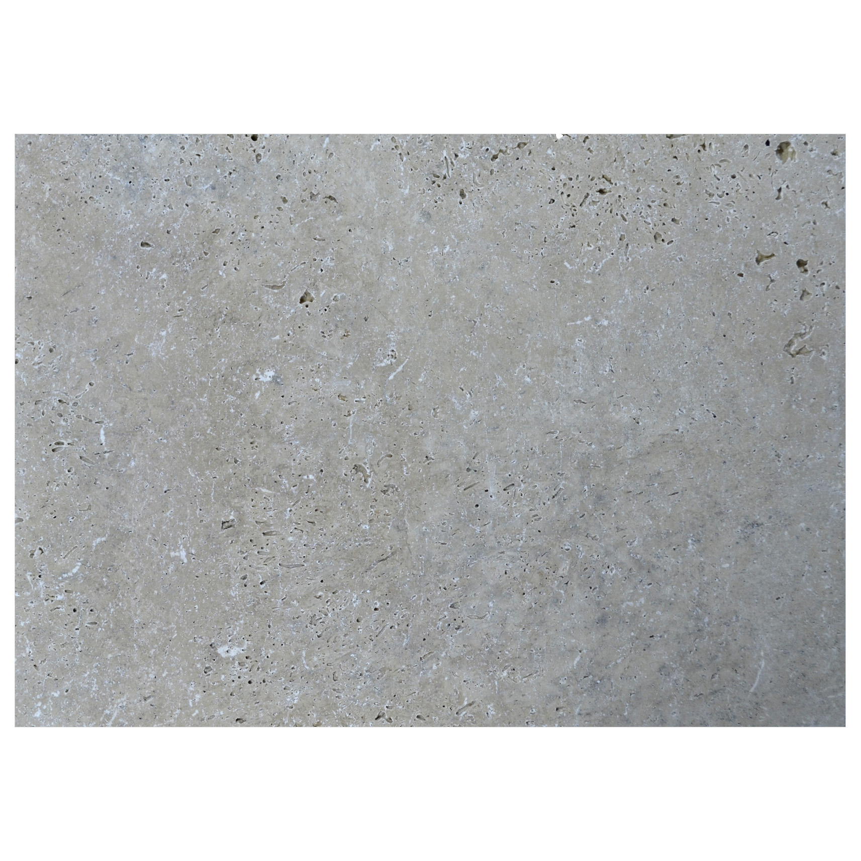 Country Classic Tumbled Travertine Pavers 16x24-pavers sale-Atlantic Stone Source