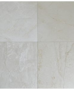 Cream Fantasy Polished Marble Tiles 24x24-marble sale-Atlantic Stone Source