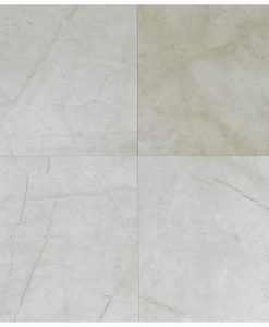 Cream Nouva Polished Marble Tiles 24x24-marble sale-Atlantic Stone Source