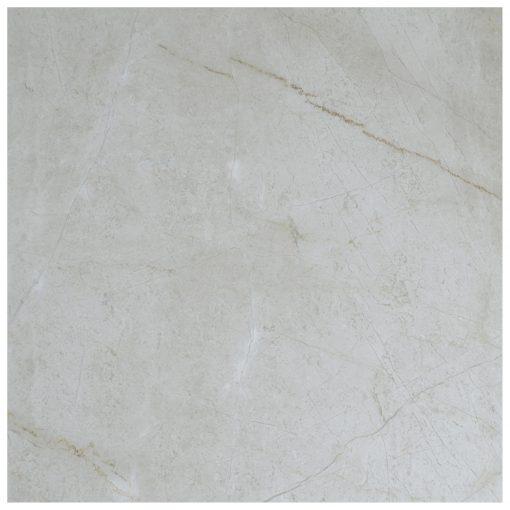 Cream Nouva Polished Marble Tiles 24x24-marble sale-Atlantic Stone Source