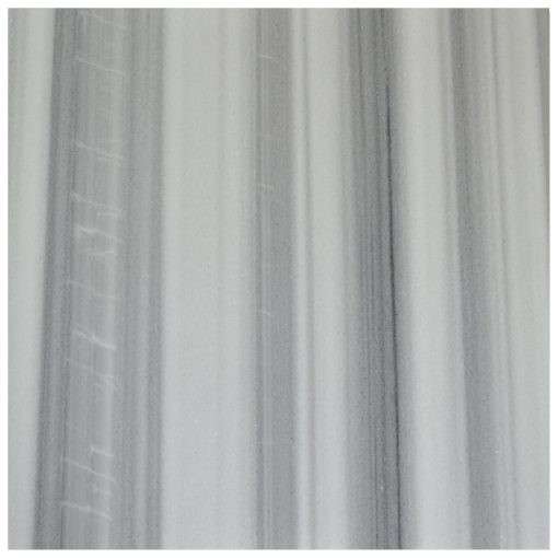 Equator Polished Marble Tiles 24x24
