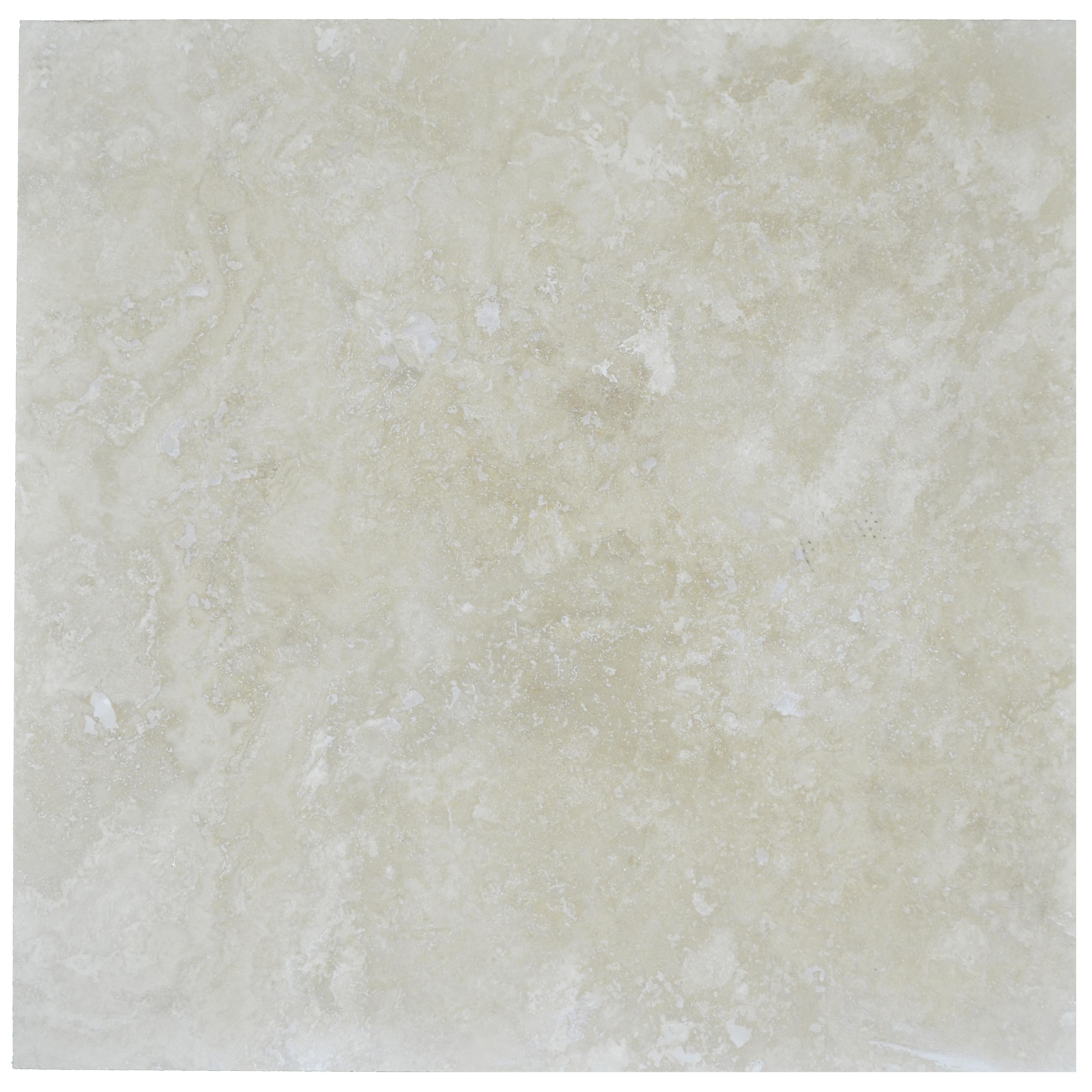 Frig Light Honed Filled Travertine Tiles 24x24 Travertine tiles sale-Atlantic Stone Source