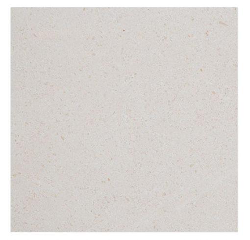 Limra Polished Limestone Tiles 24x24-limestone sale-Atlantic Stone Source