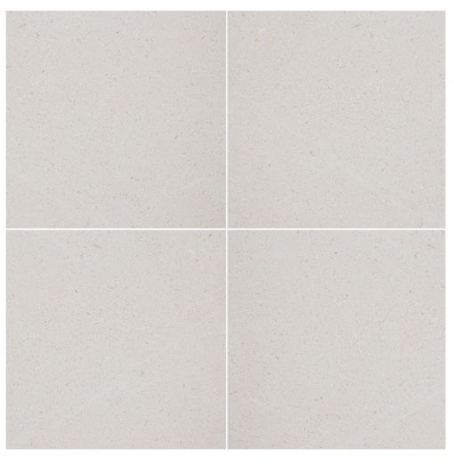 Limra Polished Limestone Tiles 24x24-limestone sale-Atlantic Stone Source