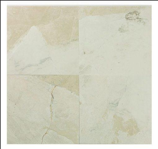 Naturella Antique Honed Marble 24x24-marble sale-Atlantic Stone Source