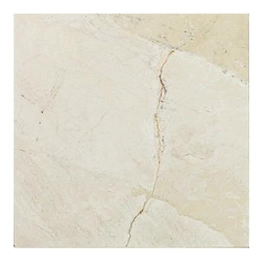 Naturella Beige Antique Polished Marble Tiles 24x24-marble sale-Atlantic Stone So