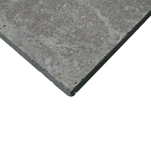 Noce Tumbled Travertine Pavers 12x12-pavers sale-Atlantic Stone Source