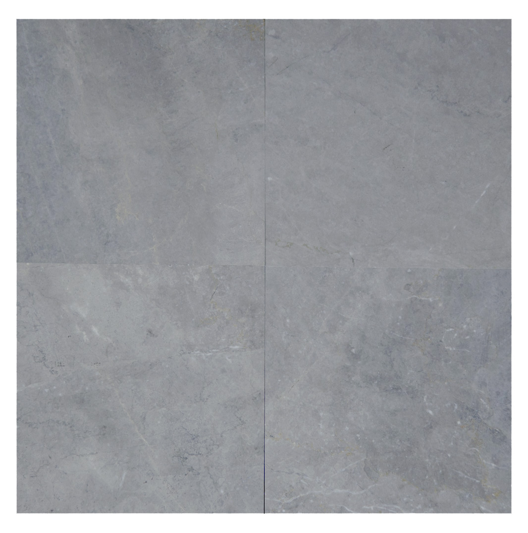 SILVER MARBLE TILE POLISHED 18x18-marble sale-Atlantic Stone Source