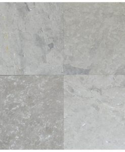 Silver Belinda Polished Marble Tiles 24x24-marble sale-Atlantic Stone Source