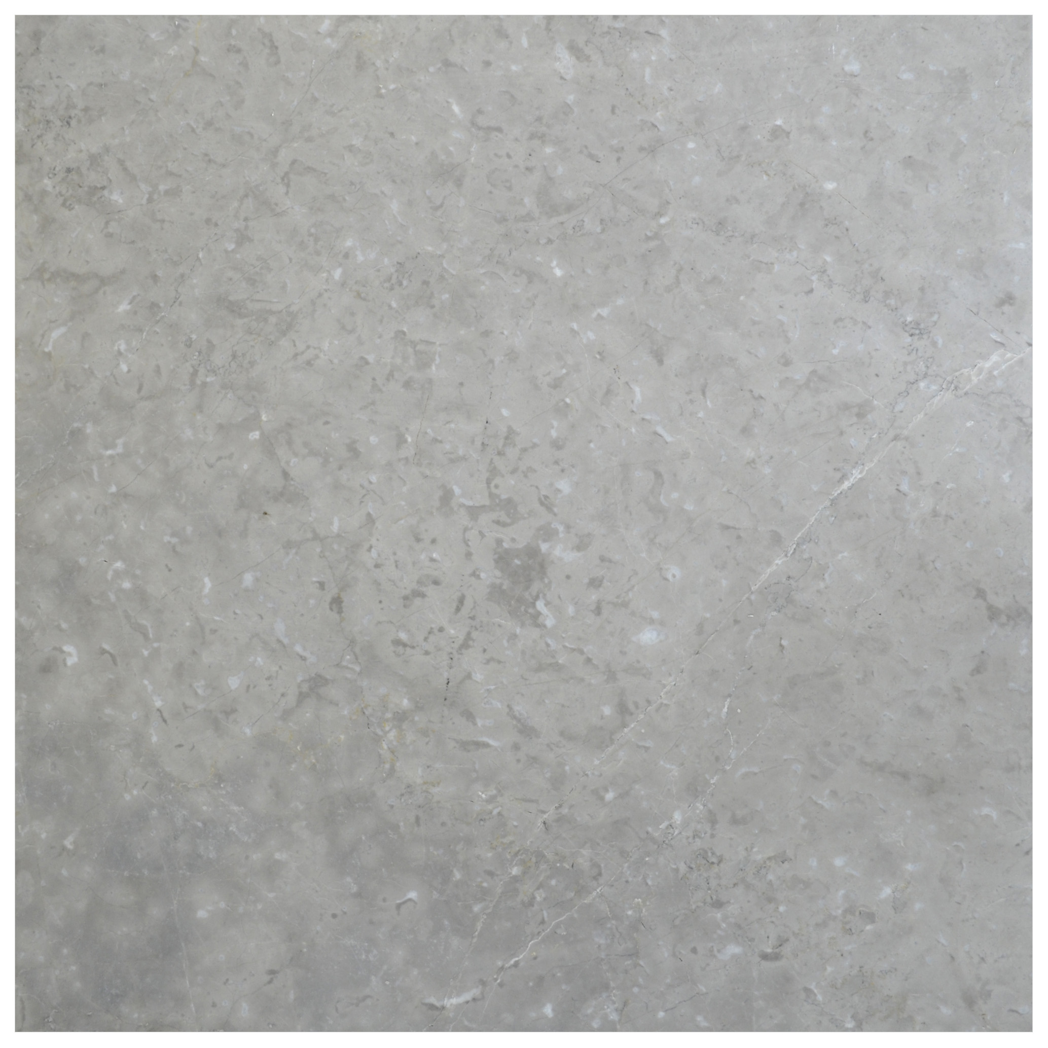 Silver Belinda Polished Marble Tiles 35x35-marble sale-Atlantic Stone Source