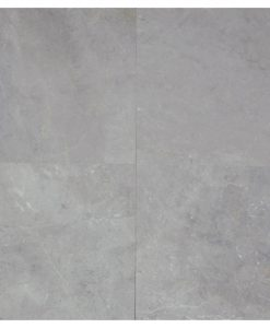 Silver Polished Marble Tiles 24x24-marble sale-Atlantic Stone Source