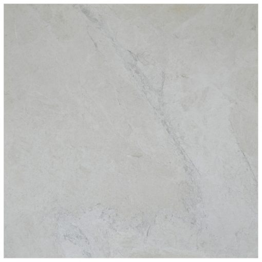 Snow White Polished Marble Tiles 24x24-marble sale-Atlantic Stone Source