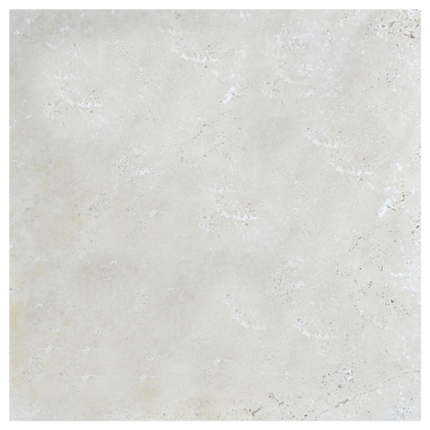 Super Light Tumbled Travertine Pavers 12x12-pavers sale-Atlantic Stone Source