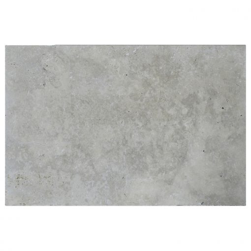 Super Light Tumbled Travertine Pavers 16x24-pavers sale-Atlantic Stone Source