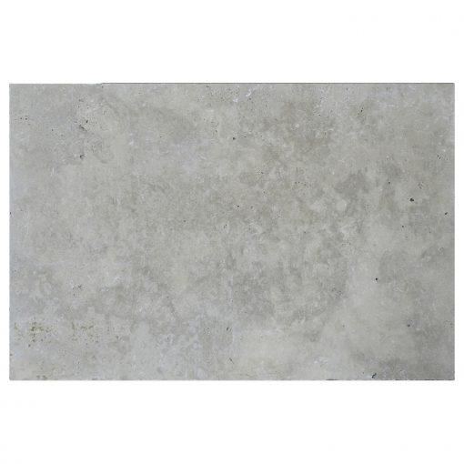 Super Light Tumbled Travertine Pavers 16x24-pavers sale-Atlantic Stone Source