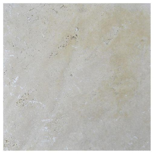 Toscana Tumbled Travertine Pavers 16x16-pavers sale-Atlantic Stone Source